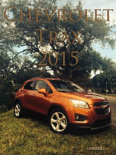 """Find out even more info on """"Jeep Compass"""". Take a look at our site. Chevrolet Trax, Jeep Compass, Luxury, Vehicles, Amazing Things, Mood, Autos, Car, Vehicle"""