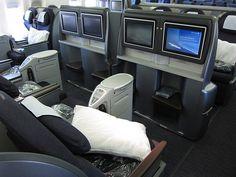Handy Tips for a More Enjoyable Flight
