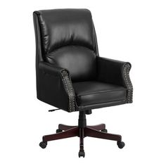 Serta Executive Office Chair | Youtuber | Pinterest | Executive Office  Chairs, Executive Chair And House