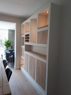 Grote Kast Met Legplanken.9 Beste Afbeeldingen Van Franse Kast Armoire Closet En Closets