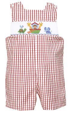 kids clothes, smocks, lovely kids, little prince, cutest kid, boy clothese, cute boys, children
