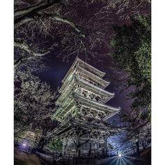 Instagram【mre_photo_collection】さんの写真をピンしています。 《今日の一枚( ´ ▽ ` )ノ * 【木の陰から五重塔】 撮影地:岡山県総社市 レンズ:SIGMA 15mm f/2.8 EX DG DIAGONAL FISHEYE  設定:f/8 9.7秒 ISO200 (LRで編集) * おはようございます( ´ ▽ ` )ノ * 備中国分寺シリーズ3作目です( ´ ▽ ` )ノ * 山間部ではかなり雪が積もってるようですね( ´ ▽ ` )ノ * 捻挫しないよう足元にはお気を付けください( ´ ▽ ` )ノ * 今日も良い一日を( ´ ▽ ` )ノ * * * #撮り散らかし隊 #備中国分寺 #五重塔 #寺院 #ライトアップ #夜景 #ファインダー越しの私の世界 #ADDICTED_TO_NIGHTS #instagramjapan #tokyocameraclub #bestjapanpics #ptk_japan. #wu_japan #jp_gallery #Lovers_Nippon #PHOS_JAPAN #IGresJP…
