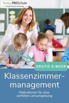 Bad Teacher, School Teacher, Portrait Illustration, Paris Hilton, Classroom Management, Presentation, Relationship, Teaching, Education