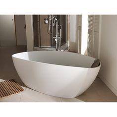 baignoire Castorama 1000 euros | Salle de bain | Pinterest | Bath ...