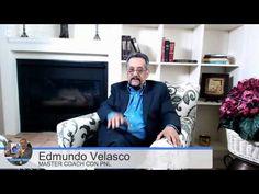 Secretos de Prosperidad con el Dr. Edmundo Velasco - YouTube