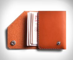 wingback-cash-wallet-3.jpg | Image