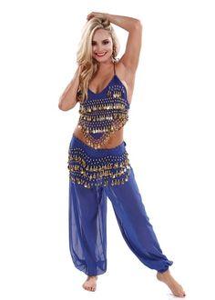 a312cf3e34a820 9 Best Belly dancer Halloween images