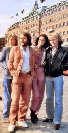 Die 56 besten Bilder von Agnetha Fältskog (ABBA)