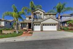 Property Details: MLS® #OC15214908 This is a Single Family-Residential located at 17 Meadowood, Rancho Santa Margarita, CA and listed for: $949900