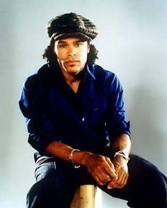 Classic R&B Music Photo: Singer/Songwriter, Maxwell Soul Music, Music Love, Music Is Life, My Music, Neo Soul, My Black Is Beautiful, Gorgeous Men, Simply Beautiful, Maxwell Singer
