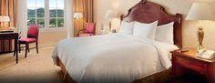 Hoteles en San Salvador - Hotel Hilton Princess San Salvador