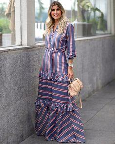 Como disimular el vientre bajo con la mejor guía de consejos Homecoming Dresses Tight, Modest Dresses, Modest Outfits, Casual Dresses, Fashion Dresses, Summer Dresses, Abaya Fashion, Indian Designer Outfits, Designer Dresses