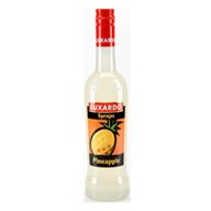 Pineapple Syrup 750ml