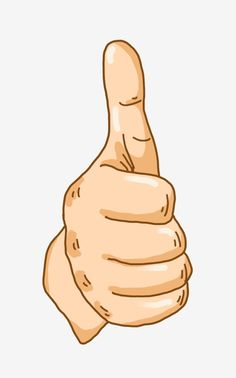 like, thumb, gesture Makeup Backgrounds, Thumbs Up Sign, Close Up Photography, Hd Picture, Anniversary Sale, Clipart Images, Prints For Sale, Aesthetic Wallpapers, Iphone