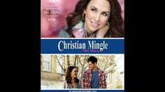 full christian movies - YouTube