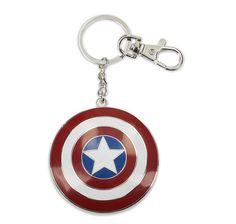 Marvel Schlüsselanhänger