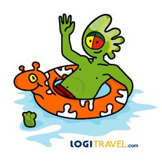 logitravel uk packages holidays and city breaks