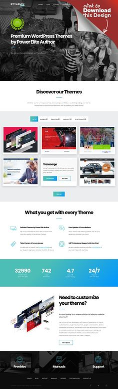 Health Coach - Life Coach WordPress theme for Personal Trainer counselling, fitness wordpress theme, health and beauty, health coach wordpress theme, healthy lifestyle, life coach WordPress theme, organic shop & store, personal coach, personal development wordpress template, personal mentor, personal trainer, sport club, training, wellness, yoga Responsive Health Coach WordPress theme with modern design, 1-click demo import, Drag & Drop Bui...