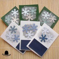 přání Christmas Tag, Scrap, Cards, Diy Christmas Cards, Christmas Ornament, Maps, Playing Cards