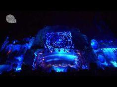 Tomorrowland 2013 - Avicii
