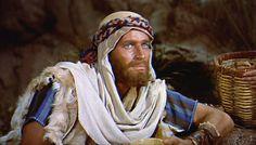 .: Ten Commandments; The
