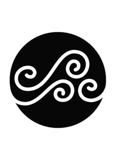 Logo / tumblr_lzr9grCjM61qixcyio1_400.jpg 351×486 pixels