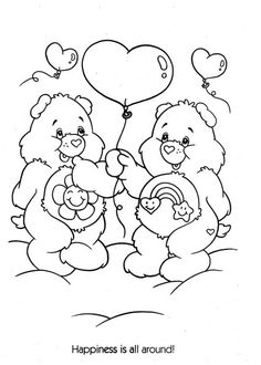30 Best Love Coloring Pages Images In 2020 Love Coloring Pages Coloring Pages Coloring Pages For Kids