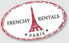 :: Frenchy Rentals :: Paris Apartments :: Amy Wellborn of Booked used this company for apartments in Paris - Nice Apartments, Paris Apartments, Paris Travel, France Travel, Paris Tips, Great Vacations, Cavalier, Vacation Rentals, Really Cool Stuff