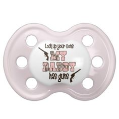 Wrap your little one in custom Camo baby clothes. Cozy comfort at Zazzle! Personalized baby clothes for your bundle of joy. Choose from huge ranges of designs today! Camo Baby Clothes, Camo Baby Stuff, Babies Clothes, Country Baby Clothes, My Baby Girl, Our Baby, Baby Love, Camo Baby Girls, Its A Girl