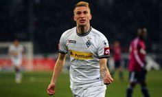Marco Reus Borussia Moenchengabach