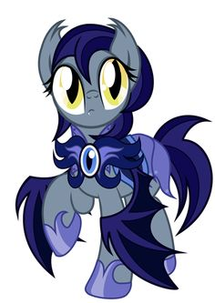 21 Best Bat Pony Roleplay Images Ponies My Little Pony