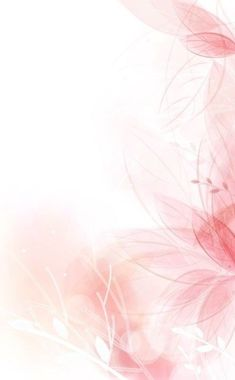 46 Best Ideas For Wallpaper White Background Colour Soft Wallpaper, Flower Background Wallpaper, Framed Wallpaper, Watercolor Wallpaper, Pink Wallpaper Iphone, Trendy Wallpaper, Flower Backgrounds, Watercolor Background, Cute Wallpapers