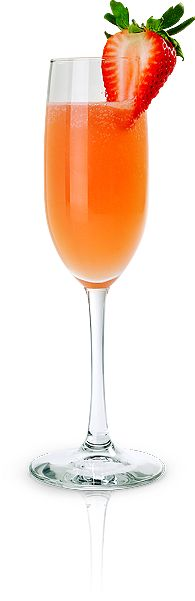 ... Pink Champagne, Strawberry Moscato Champagne, Pink Grapefruit Juice