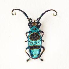 "beetle ""Carnival woodworm"" turquoise with gold and black onyx, glamor and elegance 🌿🐜 free (all questions 📍89267363036) 📍yaponsky beads, hematite, linen, waste of time, plastic, latun.12 see. # peresvettibug # jewellery # jewelry # jewelerydesign # bijoux # bijouxlovers # newlook # feshnblogger # biennaledivenezia # vintage # antique # antique # eXCLUSIVE # novayakollektsiya # steampunk # insectomania # designerlife # steampunk # vintage # art # modernartmuseum # modernart #…"