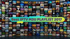 LEONI BAIXAR VIVO CD AO MTV
