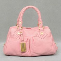 Marc by Marc Jacobs...this pretty little number would look good on me!
