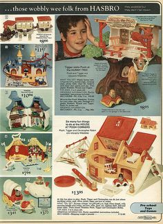 1977-xx-xx Sears Christmas Catalog P491 | Flickr - Photo Sharing!