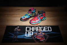 1c419a893d9d 2016-2017 Sale Nike LeBron 13 XIII 10 What The Lebron MVP New Arrival 2016