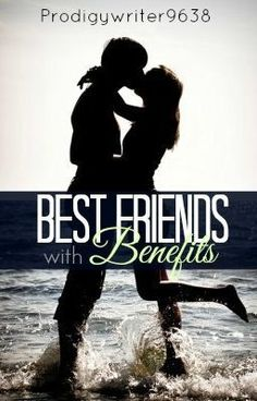 "Read ""Best-Friends With Benefits"", and other teen romance books and stories on #wattpad."