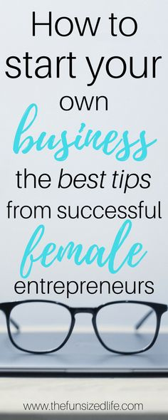 female entrepreneur how to run your own business small business start up own business women in business women entrepreneurs entrepreneurship how to be successful Business Goals, Business Entrepreneur, Business Planning, Business Tips, Business Women, Online Business, Business Motivation, Business Coaching, Business Opportunities