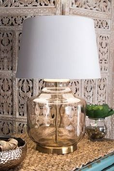 12 INCH WHITE LINEN WEAVE EFFECT LAMPSHADE FOR CEILING OR TABLE LAMP USE