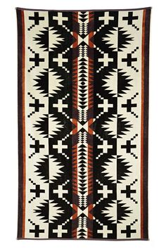 This is a wonderful blanket. Love the pattern and colors.