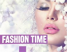 "Check out new work on my @Behance portfolio: ""Fashion Slideshow After Effects Templates"" http://on.be.net/1NPpfiV"
