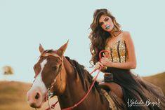 Horse Girl Photography, Book 15 Anos, Beauty Full Girl, Westerns, Sexy Women, Horses, Jade, Moda Country, Animals