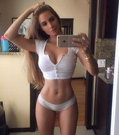 Hardcore Porn White Girls