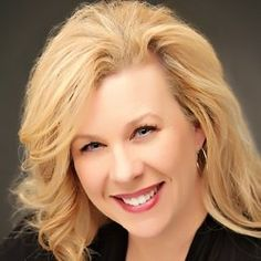 Brenda Kucinski, the director of Socially Artistic Events, the special events planning division at Catan Fashions, the country's largest destination bridal salon.