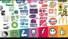 De kleur symboliek die merken gebruiken