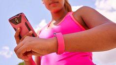 Onko kännykässäsi terveyssovellus? Siinä voi piillä riski - Digitoday - Ilta-Sanomat