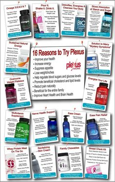 "Do you find yourself saying, ""I don't know how""? Is this statement preventing you from taking action? What if I could introduce you with the tools to help you reach your optimal health, wellness, and weight loss goals, would you use them? #Plexus products offer solutions for weight loss in the most natural way and improving your overall health & wellness.  www.shopmyplexus.com/bethannadams #PlexusWorks #GetHealthywithPlexus"