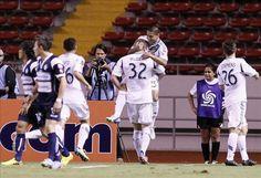 5-0. El Galaxy golea y se consolida en el liderato del Grupo D de la Liga de Campeones de la Concacaf  http://www.elperiodicodeutah.com/2015/08/deportes/5-0-el-galaxy-golea-y-se-consolida-en-el-liderato-del-grupo-d-de-la-liga-de-campeones-de-la-concacaf/
